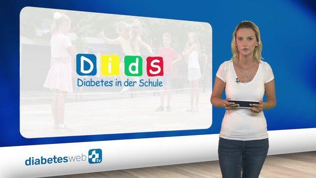 DiabetesTV – Magazin – September 2019