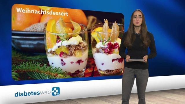 DiabetesTV Magazin – Dezember 2018