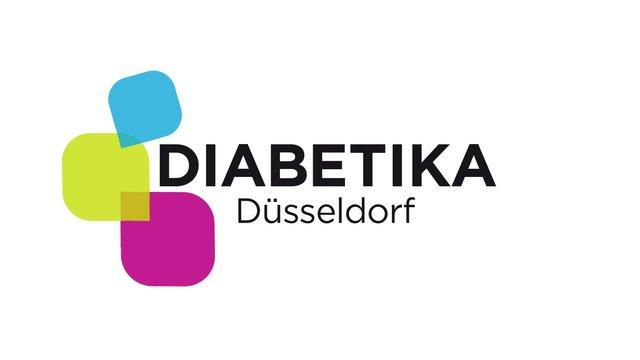 Diabetika 2018