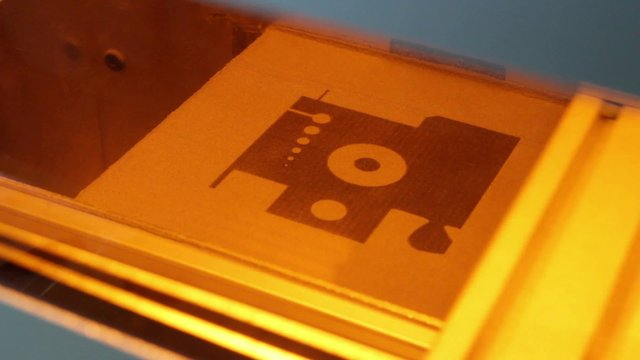 3D-Druck: Maßgeschneiderte Einlegesohlen für Diabetes-Patienten