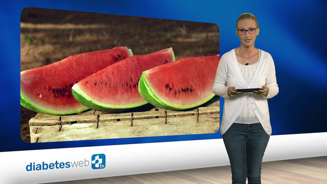 DiabetesTV Magazin – September 2020