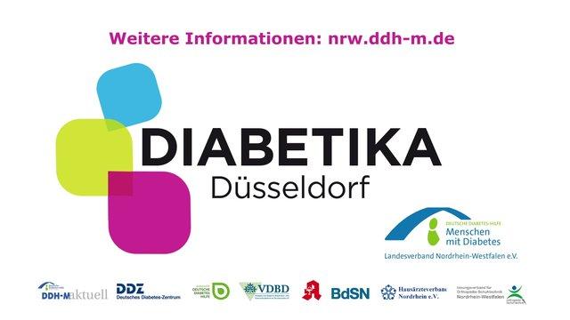 Diabetika Düsseldorf
