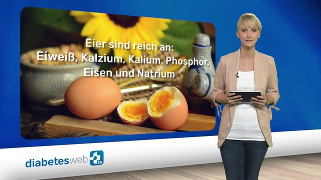 DiabetesTV Magazin – April 2019
