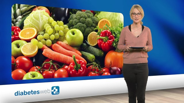 DiabetesTV Magazin – März 2021