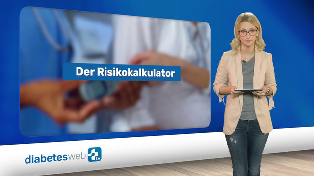 DiabetesTV Magazin Januar 2021
