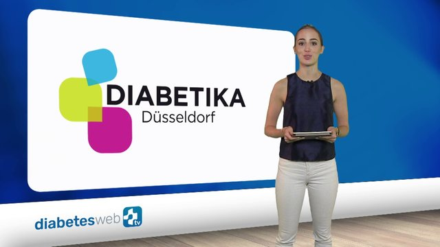 DiabetesTV Magazin – Oktober 2018