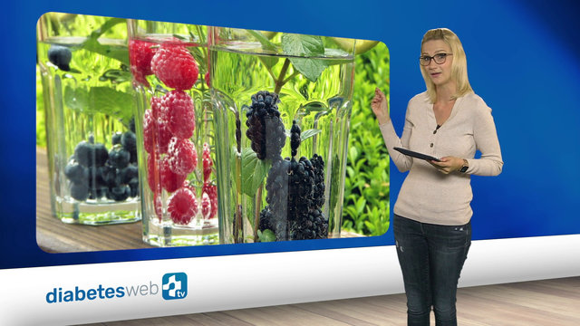 DiabetesTV Magazin – Juli 2020