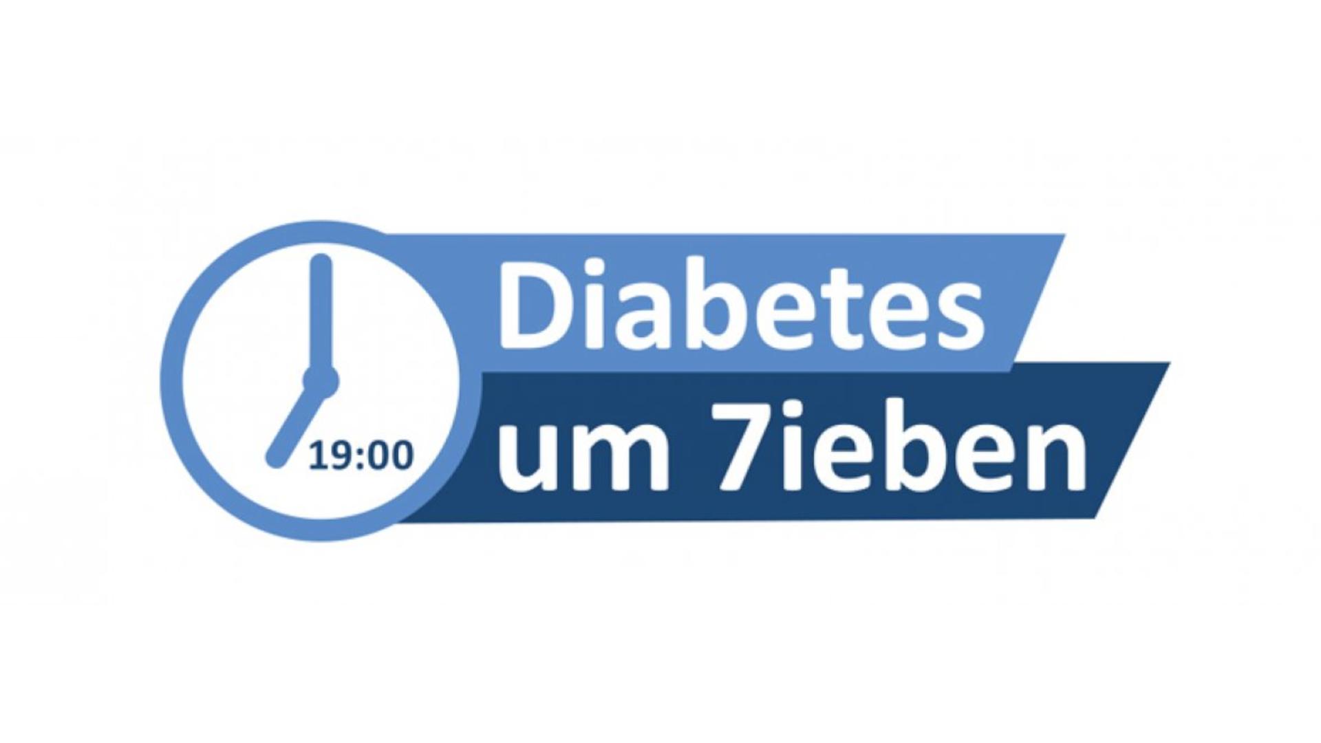 """""""Diabetes um 7ieben"""" – Politiker im Fragenhagel"""