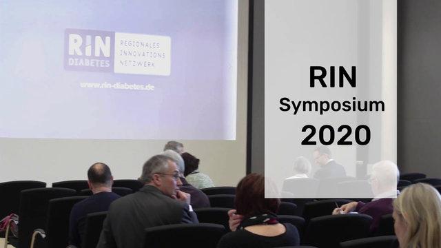 RIN-Symposium 2020