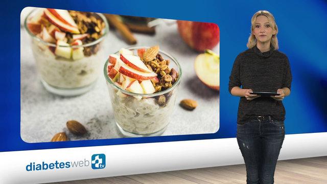 DiabetesTV MAG März 2020