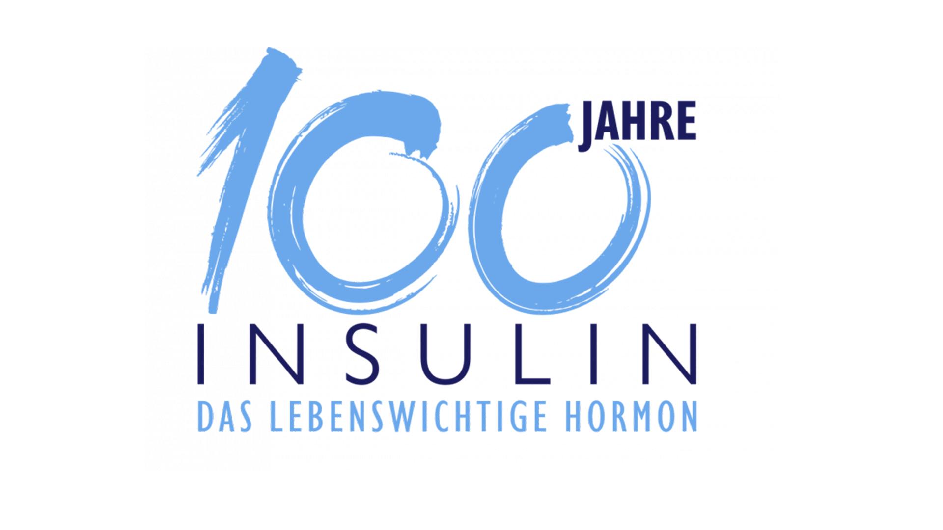 100 Jahre Insulin – Das lebenswichtige Hormon