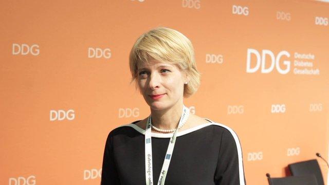 Barbara Bitzer – Zuckersteuer