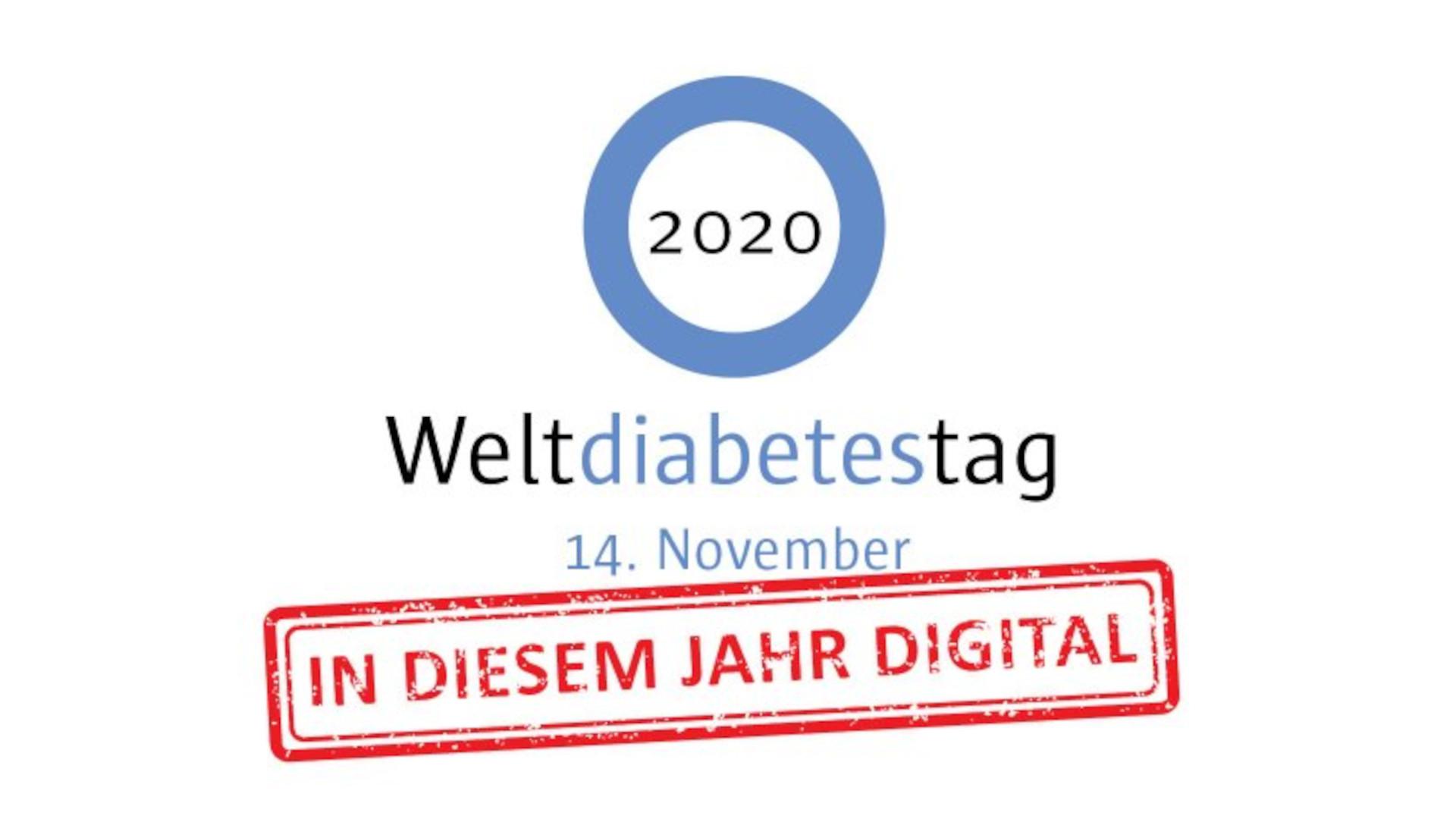 Deutsche Diabetes Hilfe – Menschen mit Diabetes