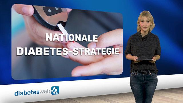 DiabetesTV Magazin – Dezember 2019