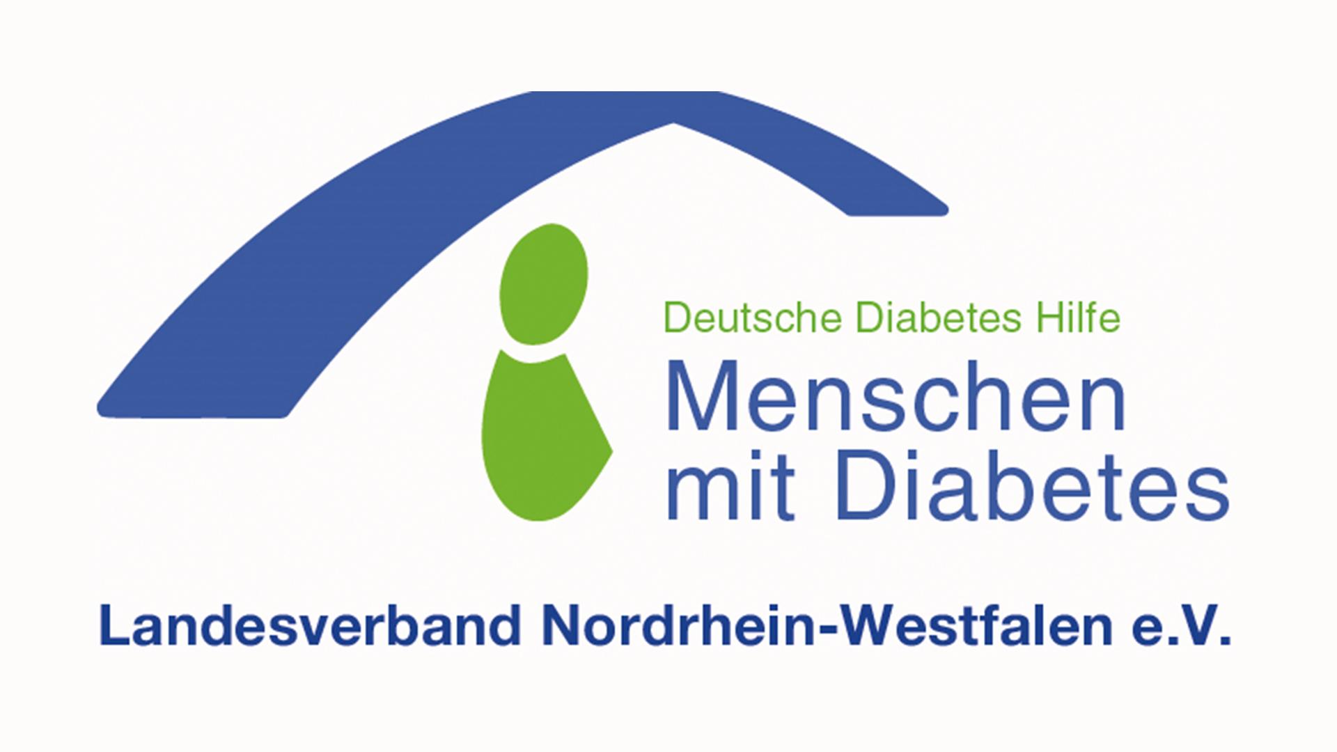 Selbsthilfe – die 4. Säule der Diabetestherapie