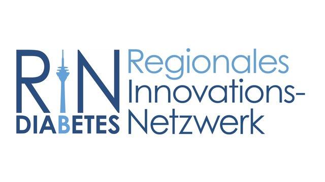 2 Jahre RIN Diabetes – Regionales Innovations-Netzwerk
