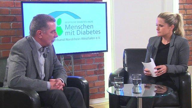 Deutsche Diabetes-Hilfe e.V. – Menschen mit Diabetes