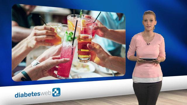 DiabetesTV Magazin Februar 2020