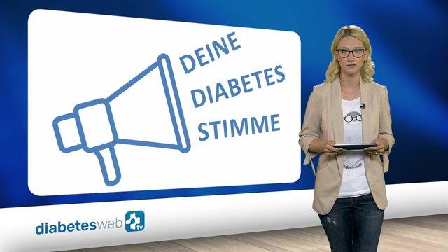 DiabetesTV Magazin – Juni 2020